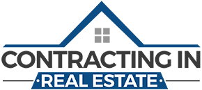 Contracting in Real Estate